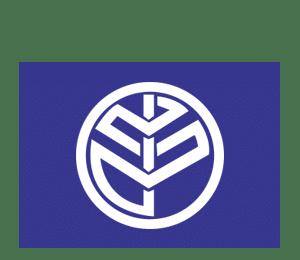 AGSI Logo