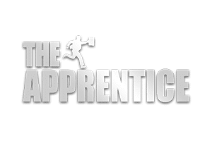 featured-apprentice