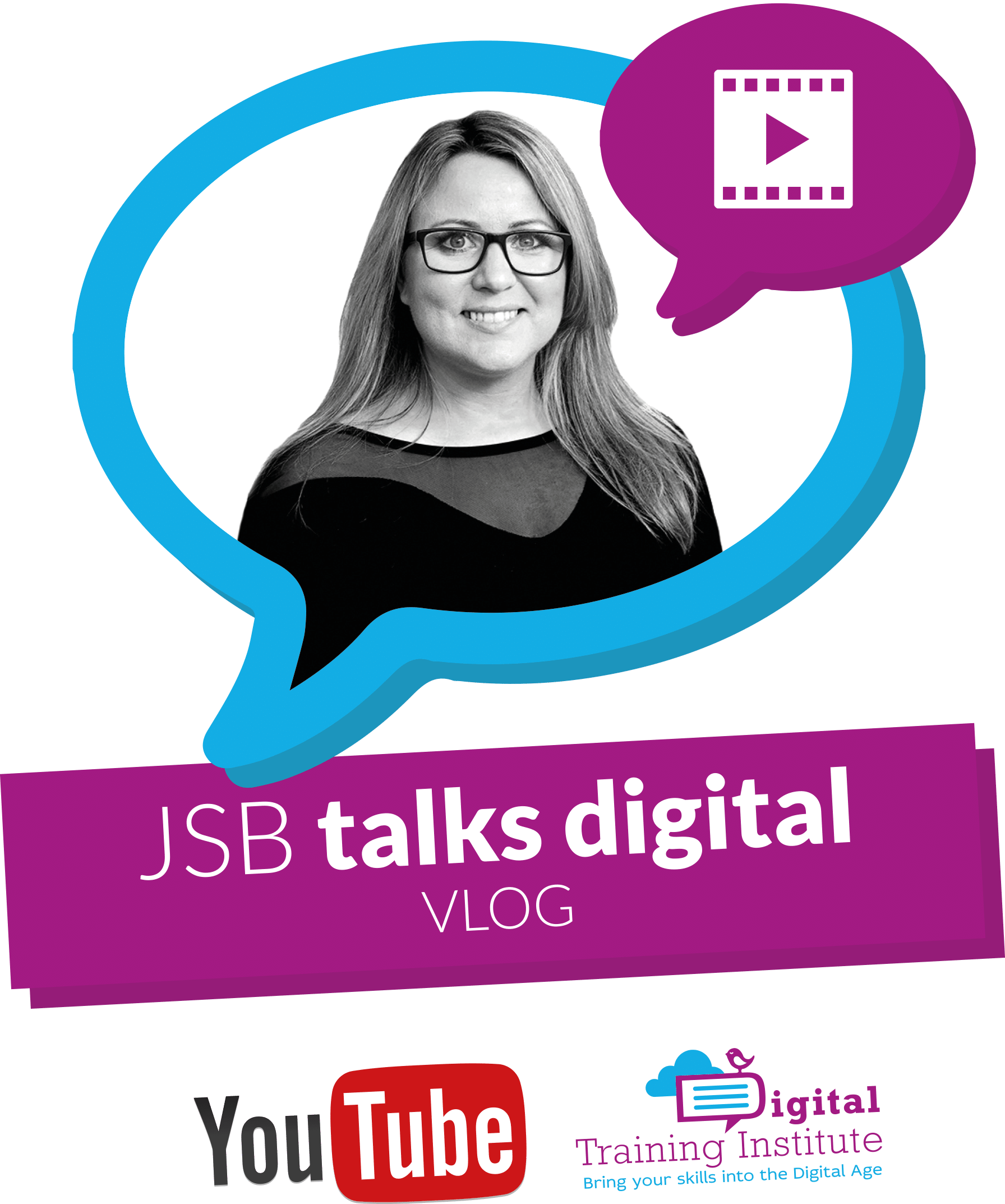 jsb-talks-digital-vlog-logos-transparent