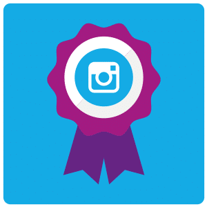 course-icon-instagram