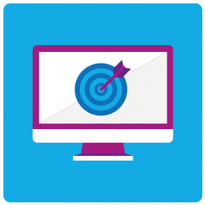 course-icon-onlinepr