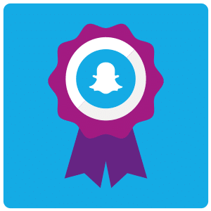 A Beginners Guide to Snapchat for Business