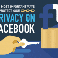 How to take care of your Facebook Privacy