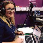 JSB Talks Digital podcasting tips