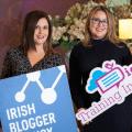 Online PR Masterclass Launch with Joanne Sweeney-Burke and Sinead Carroll