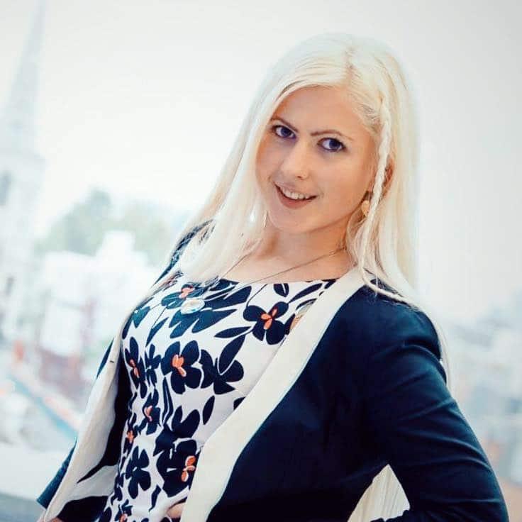 LiveStreamKatya