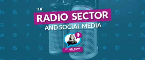 The Radio Sector and Social Media