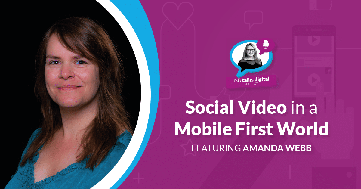 Social Video in a Mobile First World