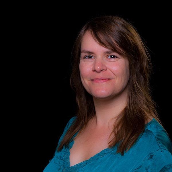 Amanda Webb Spiderworking.com