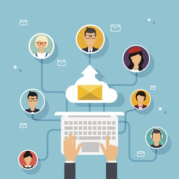 Email Newsletters That Customers Will Love
