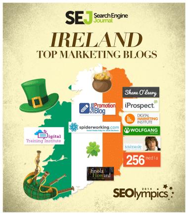 SEOlympics-Irelandmap-380x436
