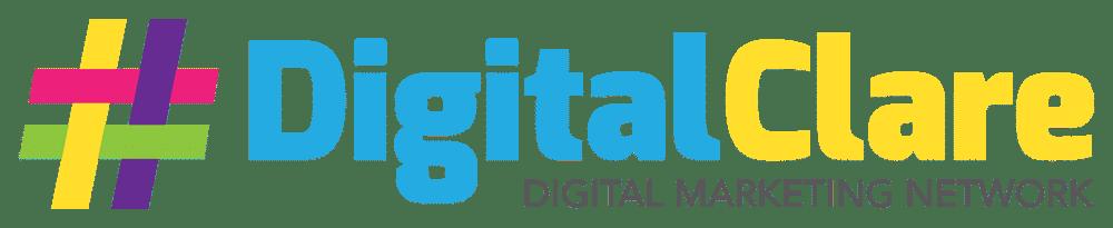 #DigitalClare-Logo-[FINAL]