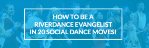 How to be a brand evangelist on social media