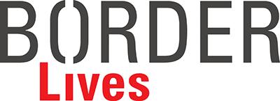 border-lives-logo