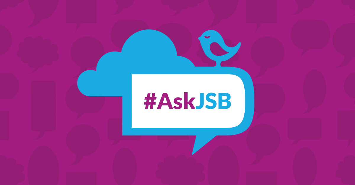 ask-jsb-fb