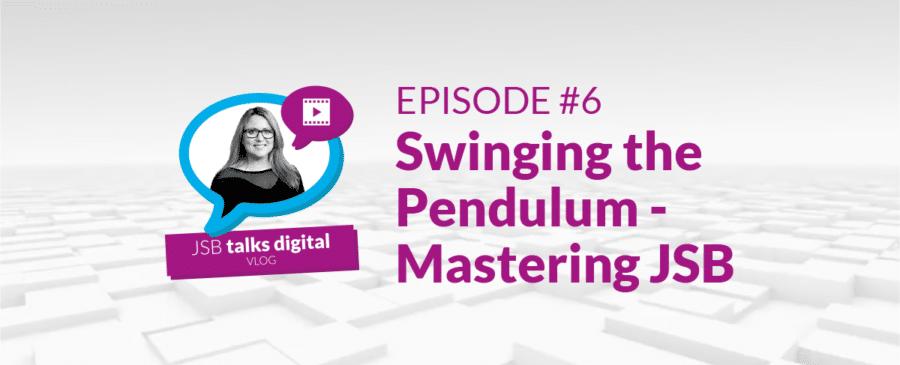 Pendulum Summit 2017 Vlog