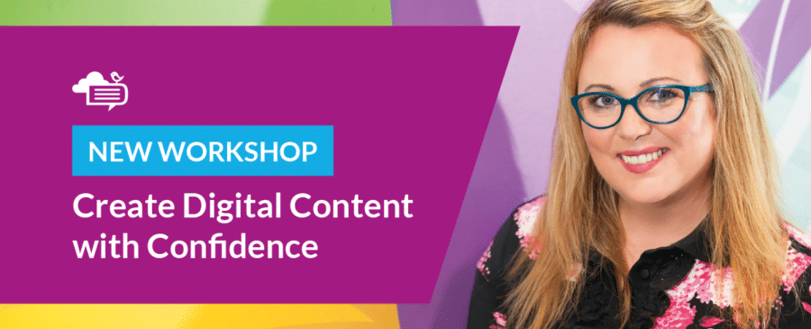 How to Create a Digital Content Strategy