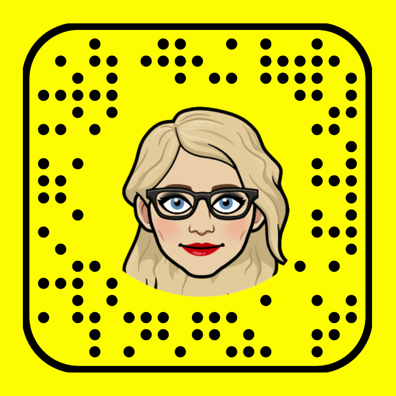 Add JSB on Snapchat at jsbsnaps