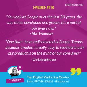 Happy 20th Birthday Google