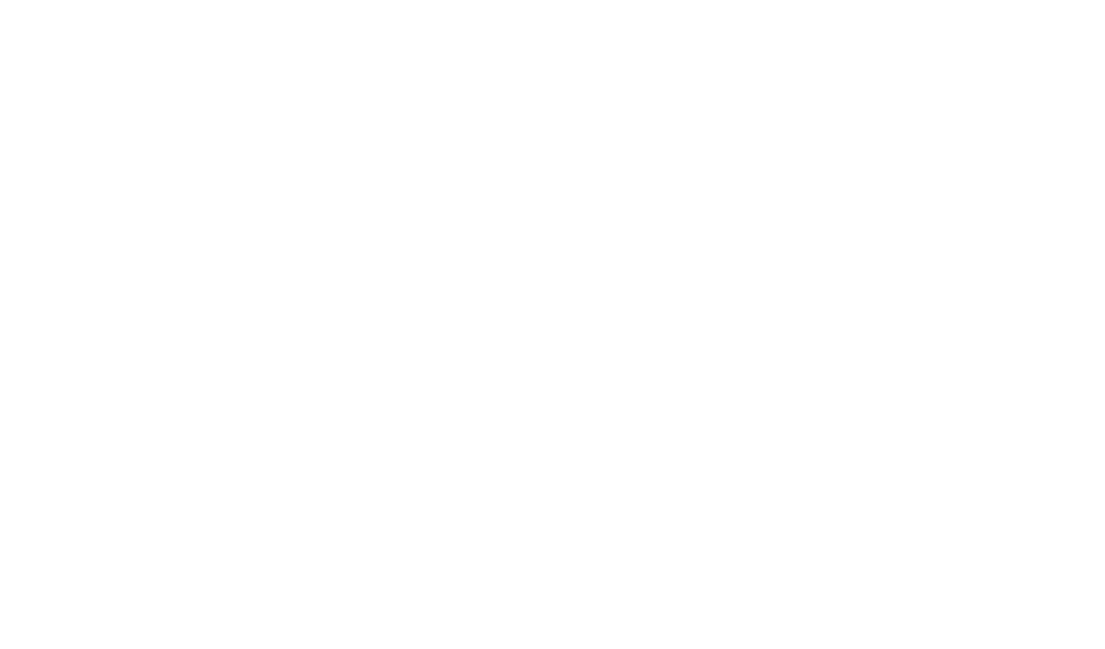 Public Sector Marketing Pros