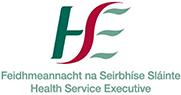 HSE_Logo