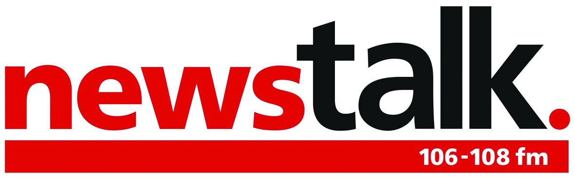 NewsTalk_logo11