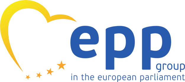 epp-group