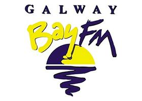 galwaybay-logo