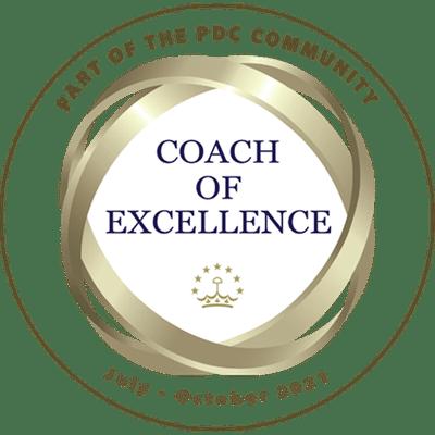 The Professional Development Consortium - Joanne Sweeney - 2021-07-20 (1)